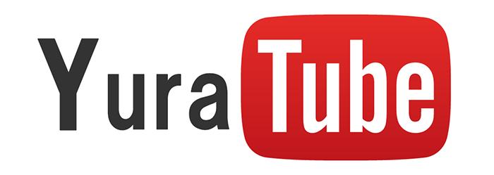 YuraTube