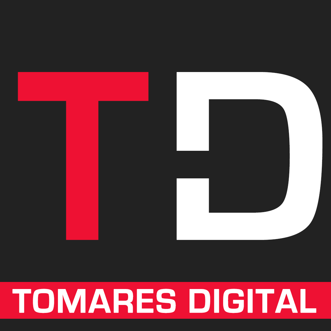 Tomares Digital