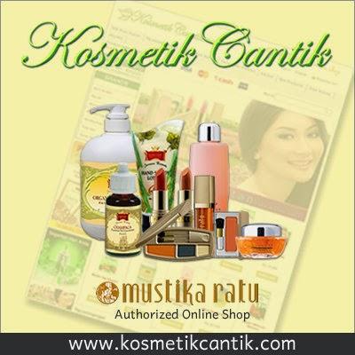 http://www.kosmetikcantik.com/?a_aid=7f7e1dac&a_bid=c3a2997b