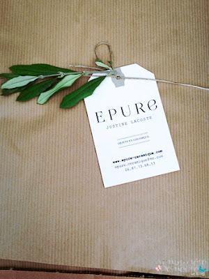 http://www.epure-ceramique.com