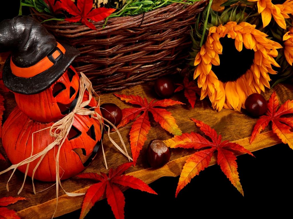 http://4.bp.blogspot.com/-tyVKifsTDpk/UHbi2VihPpI/AAAAAAAAHN8/GZn_NAcNprM/s1600/Free+Halloween+Desktop+Wallpaper+002.jpg