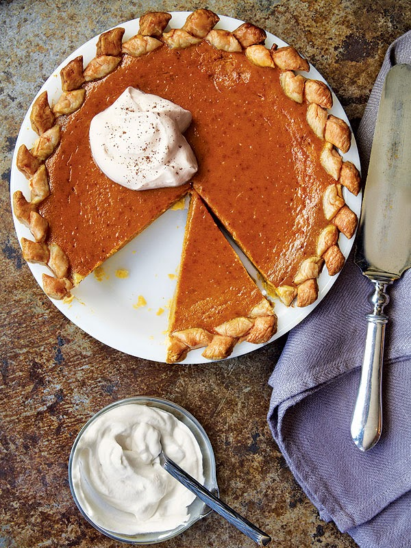 http://greatideas.people.com/2013/11/25/pumpkin-pie-thanksgiving-dessert-recipe-low-fat-healthy/?crlt.pid=camp.4f3P4SsFC6ux