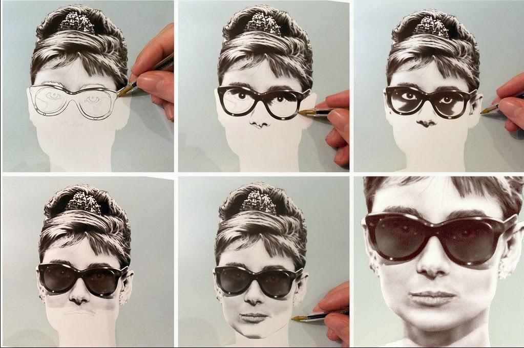 06-James-Mylne-Biro-Ballpoint-Pen-Drawings-www-designstack-co