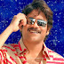 Nagarjuna Exclusive Interview