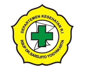 Lowongan Kerja RSUP Dr Sardjito Yogya April 2017 Terbaru