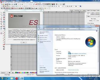 wilcom es 65 designer embroidery software
