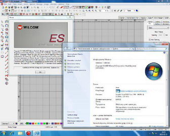 embroidery software wilcom windows 7