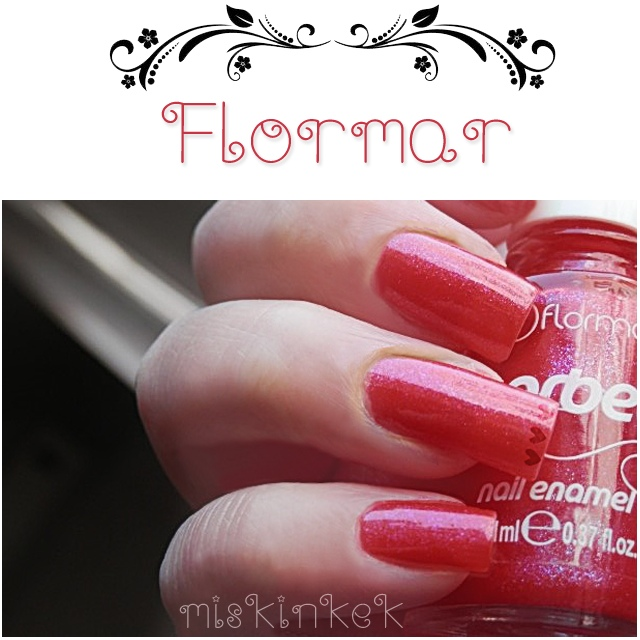 flormar_sorbet_nail_polish_swatches_oje_no_s03