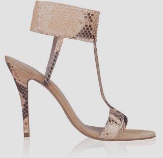 Pura López, calzado, diseñadora, primavera, verano, 2014, womenswear, style, shopping,