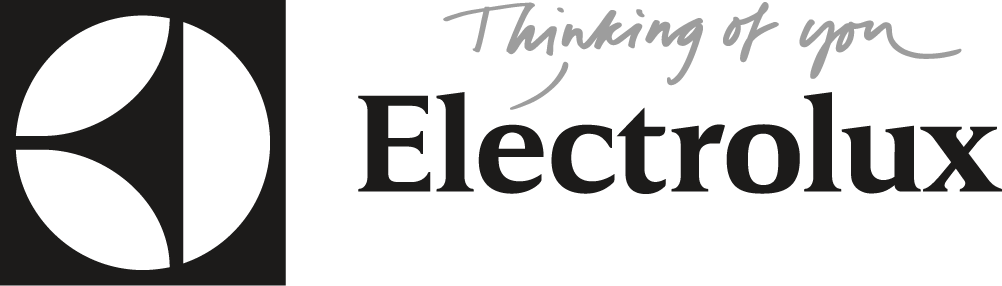 Electrolux Reveals New Logo and Visual Identity - Logo