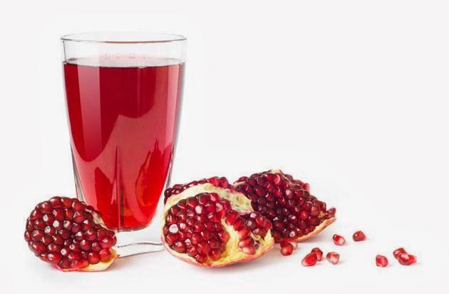 Свекольный сок при анемии беременных