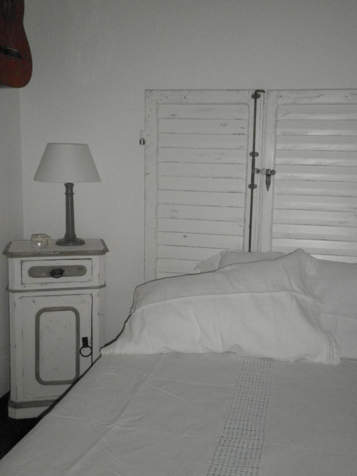 Magic bus testata del letto - Testata del letto ...