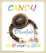 Candy u Bluefairy