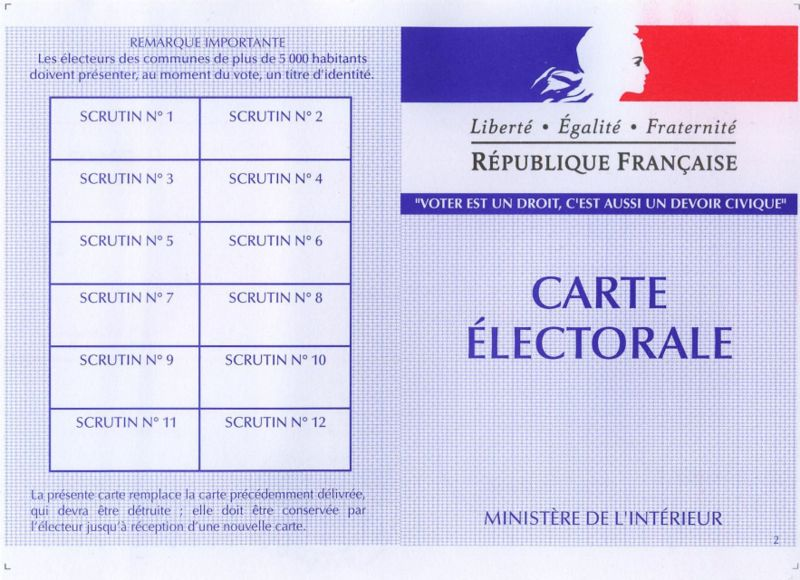 carte+électorale+photo
