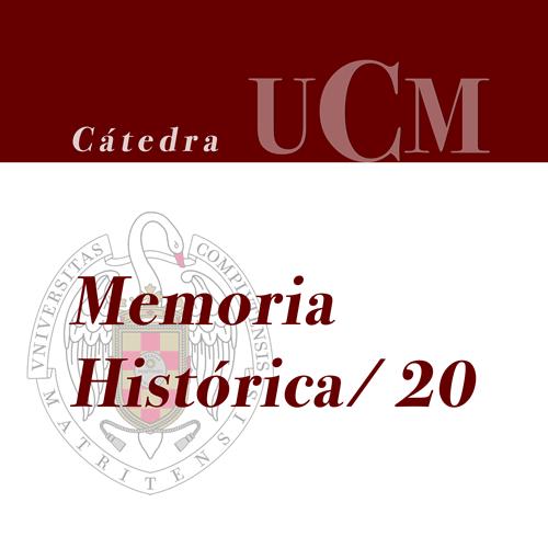 http://pendientedemigracion.ucm.es/info/memorias/