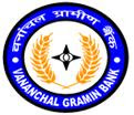 Vananchal Gramin Bank Recruitment