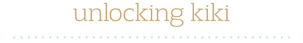 http://unlockingkiki.com/
