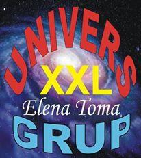 Laureaţi Trofeul UNIVERS XXL, 2012 - Clic pe siglă