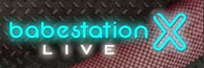 BABESTATIONX 5.12.2013 brazzers, mofos, erito japanxx , crapulosos, lastgangbang, vporn, mdigitalplayground, premiumpass, playboy ,hdpornup more