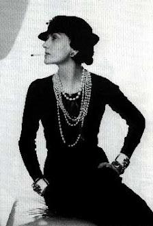 La mia icona di stile del passato!!!