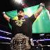 UFC: Júnior Cigano nocauteia Cain Velásquez e Conquista Cinturão