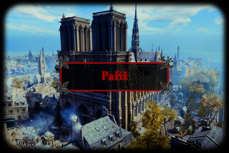 http://the-musketeers-rpg.blogspot.cz/2015/06/pariz.html