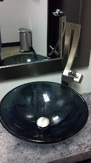 confusing stainless steel sink faucet