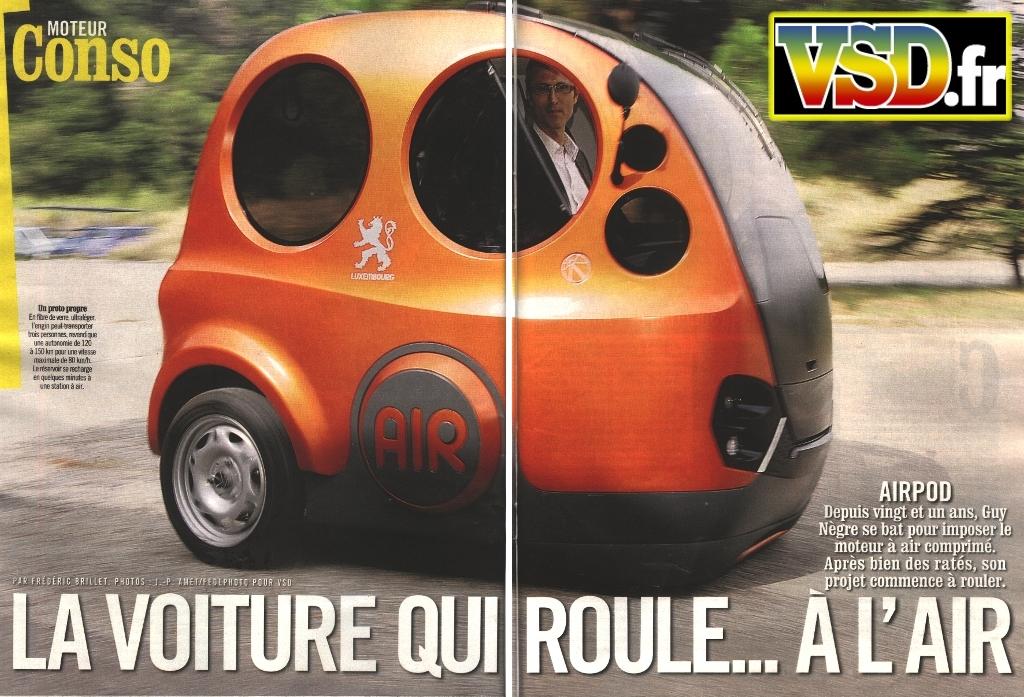 air pur des vosges le blog vsd s 39 invite en voiture air comprim. Black Bedroom Furniture Sets. Home Design Ideas