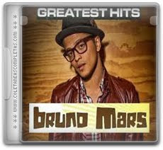 Bruno Mars   Greatest Hits (2012)