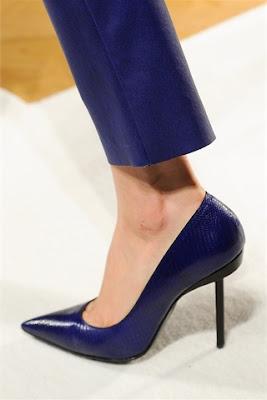 Barbara-Buii-Elblogdepatricia-shoes-scarpe-calzature-zapatos-chaussure-tendencias