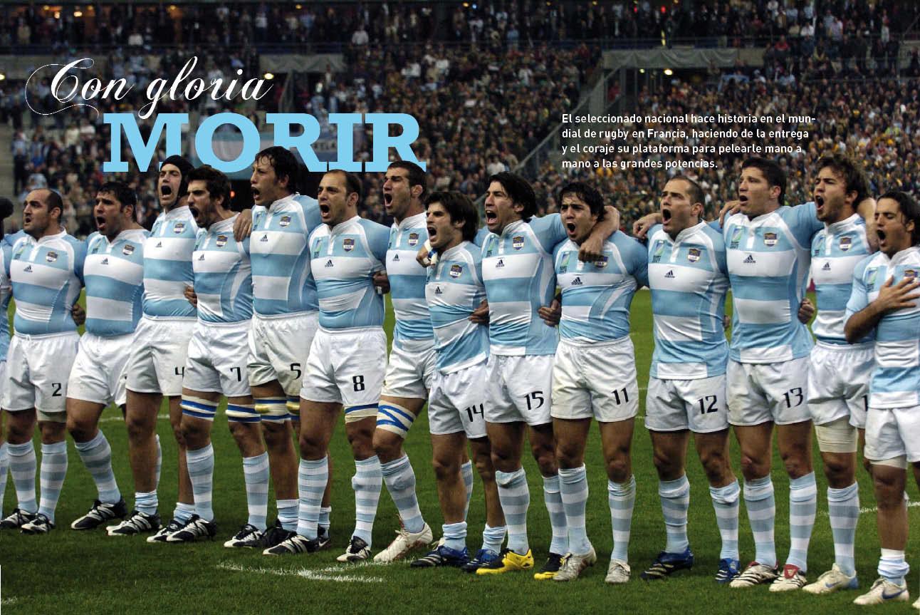 http://4.bp.blogspot.com/-tyu8DUl0nu4/UJP0A7QWGQI/AAAAAAAAAB4/jGY13Zr6CYI/s1600/Rugby_wallpapers_213.jpeg