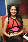 Pragya Jaiswal photos at Radio city-thumbnail-4
