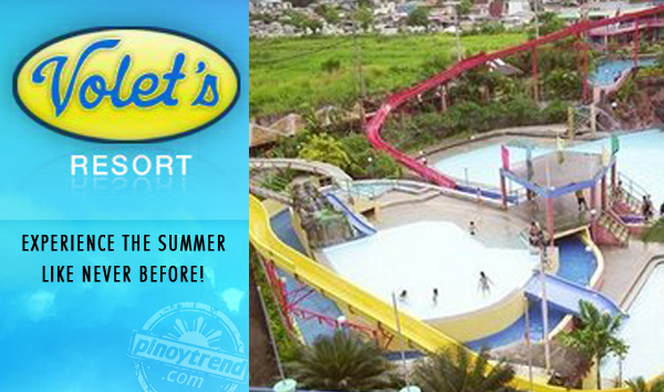 Volet 39 S Resort Entrance Fee Latest Features Location Map Room Rates And Contact Details