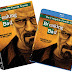 Trailer e informações do Box de DVD e Blu-Ray da 4ª Temporada
