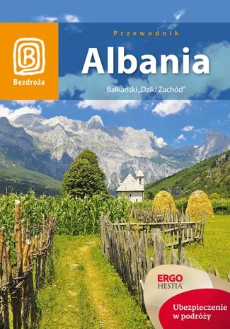 Albania Przewodnik