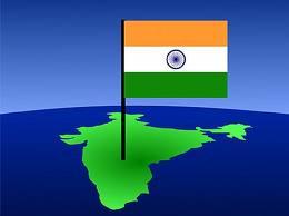 call india