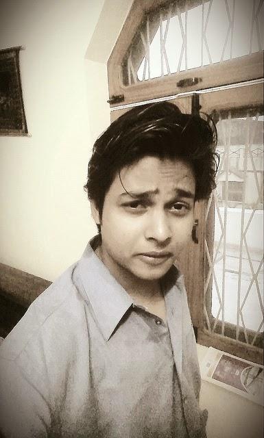 Usman-Ahmad-Usmani-creator-of-Zamber.in