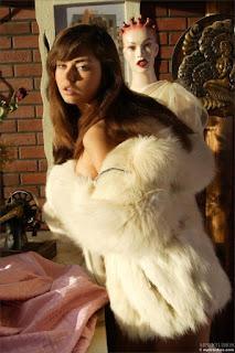 Ordinary Women Nude - rs-FUR_Bimbo_%25281004%2529-726394.jpg