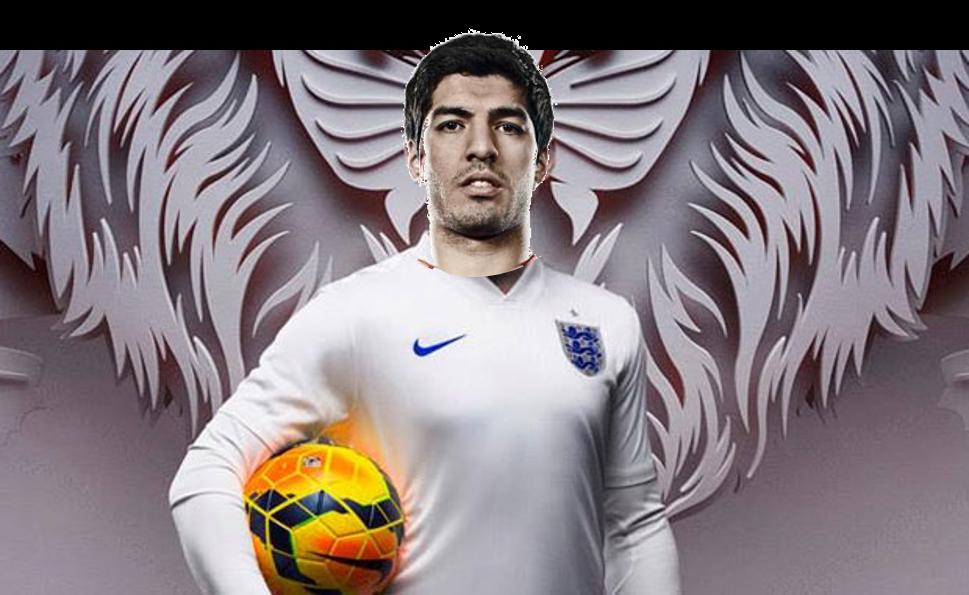 FIFA, punishment, Luis Suarez, World Cup, World Cup 2014, Uruguay, bit, England,