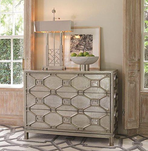 Hollywood regency bedroom furniture