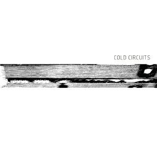 Cold Circuits