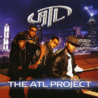 ATL - The ATL Project (2004)
