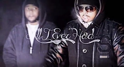 VIDEO REVIEW: All I Ever Had ft. BFM, P1, Def-D