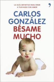 carlos-gonzalez-libro-crianza