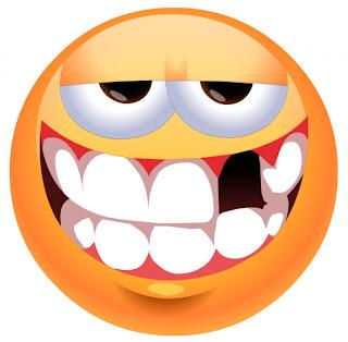 10 funny smileys and emoticons smiley symbol