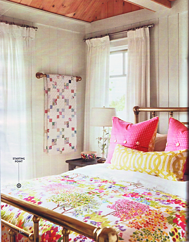 My Most Recent Obsession Beautiful Bedrooms