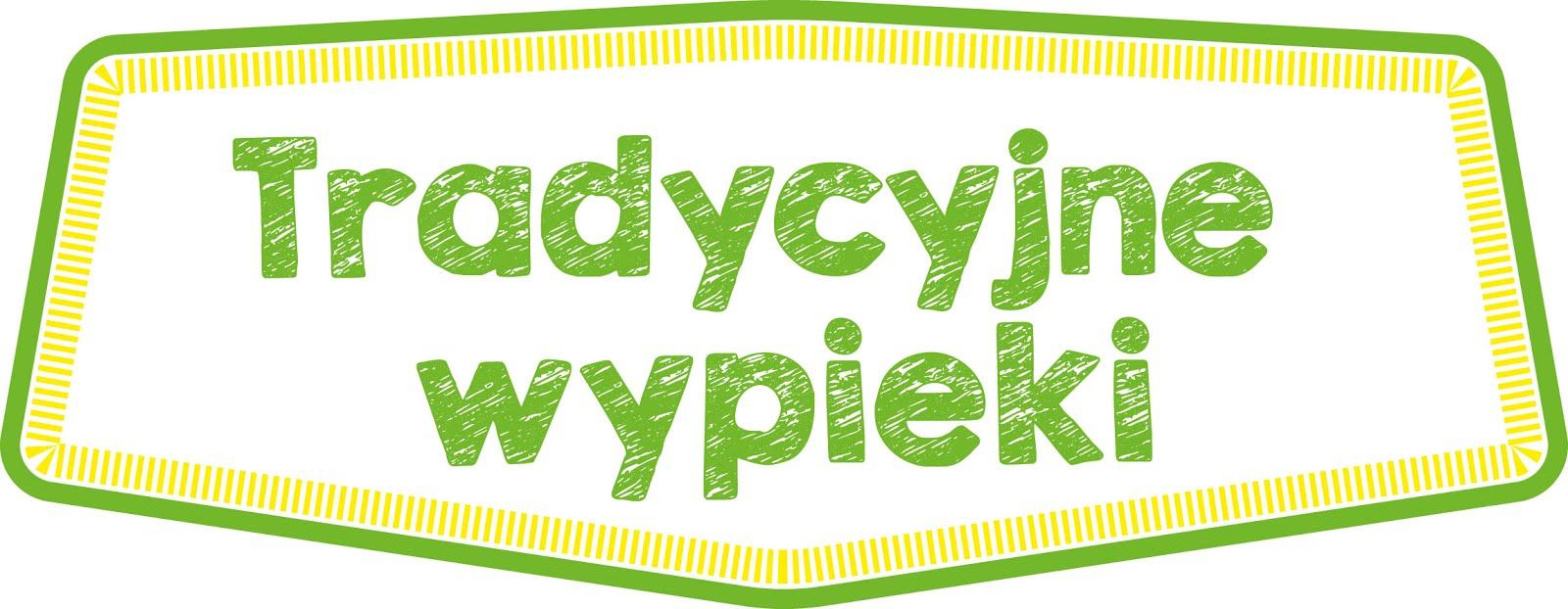 Prawodopodobnie najlepsze pieczywo w Krakowie :)
