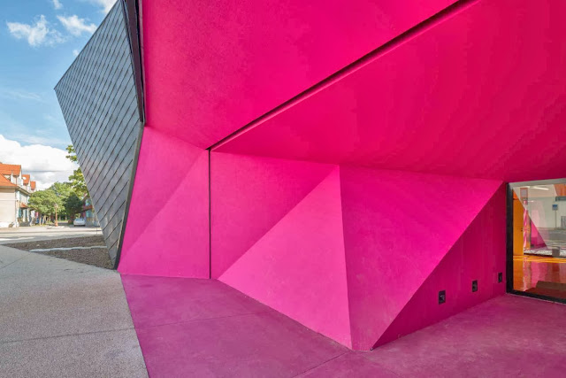 07-Socio-Cultural-Center-in-Mulhouse-by-Paul-Le-Quernec
