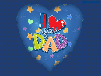 fathers day wishes i love dad