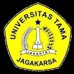 Tama Jagakarsa